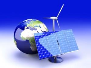 Решения для энергосбережения